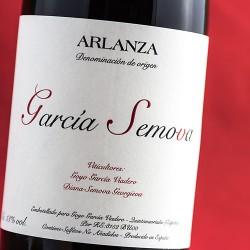 García-Semova 2014